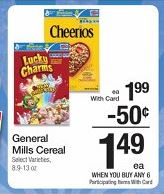 gm cereal 6-26-14
