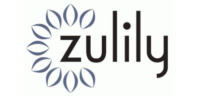 zulily log