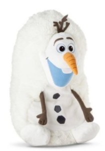 olaf hide a way pet frozen olaf amazon deal